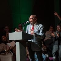 Queer|Art|Prize Ceremony Honors Legendary Drag Politician/Activist Joan Jett Blakk, And More