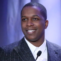 Leslie Odom Jr. to Lead Sequel to THE EXORCIST Photo