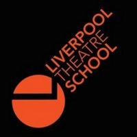 Liverpool Theatre School Opens For Young Performing Arts Students Photo