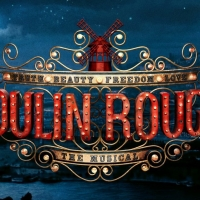 Win 2 Tickets ToMOULIN ROUGEOn Broadway Plus A Backstage Tour