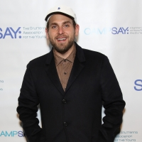 Jonah Hill Joins THE BATMAN Starring Robert Pattinson