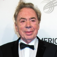 Trump Uses 'Memory' at Rally Despite Cease-and-Desist from Andrew Lloyd Webber Photo