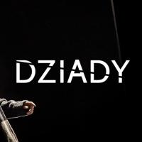 Teatr Narodowy Presents DZIADY Photo