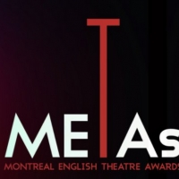 METAs Recipients Announced for the 2019-20 season Photo