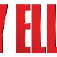 BILLY ELLIOT THE MUSICAL Opens Tonight In Adelaide Photo