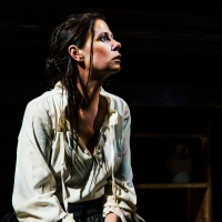 Photo Flash: Maura Tierney Stars In WITCH At Geffen Playhouse Photos