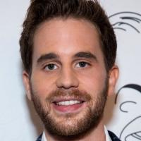 Ben Platt Guest Stars on THE SIMPSONS Next Week Photo