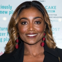 Patina Miller to Star in POWER Prequel Series Photo