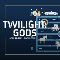 TWILIGHT: GODS Drive-Through Production is Now Playing at the Lyric Opera Photo