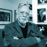 T. Fellowship Renamed The Prince Fellowship After Hal Prince Photo