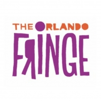 Kids Fringe Promotes Play At Summer Campy-Camps Photo