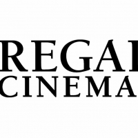 Regal Cinemas to Close Remaining Open Locations in New York and California Photo