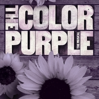 Drury Lane Theatre Hosts Celie's Southern Tea Service In Conjunction With THE COLOR PURPLE