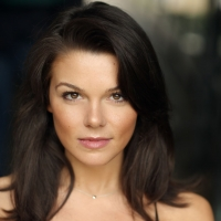 Faye Brookes, Sinitta, and Divina De Campo To Join Cast of CHICAGO UK Tour Photo