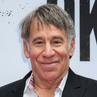 Stephen Schwartz Joins Cast Of 'Unlimited: The Songs Of Stephen Schwartz' Concert On  Photo
