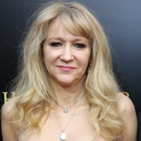 Sonia Friedman Releases Statement on 'Heart-Breaking' Shutdown News Photo