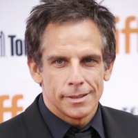 RECAP: Ben Stiller and Amy Stiller Talked About Their Parents, Jerry Stiller and Anne Mear Photo