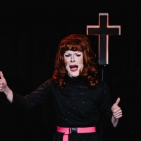 Melbourne Fringe Festival Has Given Over $305,000 in Financial Support to Artists Thi Photo