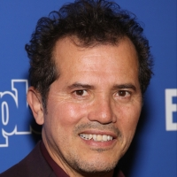 John Leguizamo Will Guest on LIVE WITH KELLY AND RYAN Photo