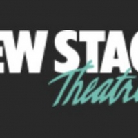 New Stage Theatre Presents a Reading of SONS OF LEVI Photo