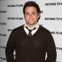 WME Signs Derek DelGaudio, Writer and Star of IN & OF ITSELF Photo