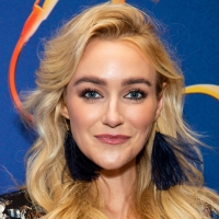 Betsy Wolfe, Clifton Duncan, Patrick Page, Carolee Carmello, Danny Burstein and More  Photo