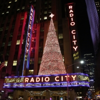 Rothman Orthopaedic Institute Partners with Radio City Rockettes