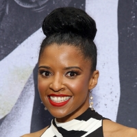Renée Elise Goldsberry & Brandi Carlile Cover 'I Put a Spell on You' for THE SOCIAL D Photo