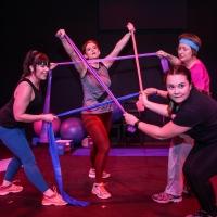 Photo Flash: Underscore Theatre Company Presents CHICAGO MUSICAL THEATRE FESTIVA Photos