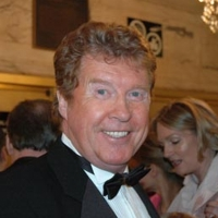 Win a Call From Michael Crawford By Donating to the Sick Children's Trust Photo