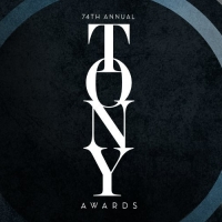 The Tony Awards & Audience Rewards Announce the Return of 'The Official Tony Awards C Photo