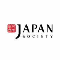 Japan Society Announces Fall 2020/Winter 2021 Performing Arts Season Photo