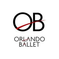 Orlando Ballet Announces 2021-22 Season - THE GREAT GATSBY, THE JUNGLE BOOK, and More Photo