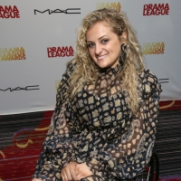 Ali Stroker, Jeremy O. Harris & More Included on Time's 100 Next List