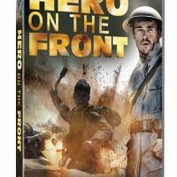HERO ON THE FRONT Arrives On DVD/Digital On November 17 Photo