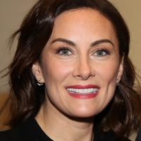 Laura Benanti, Carmen Cusack & More Announced for October at Feinstein's/54 Below Photo