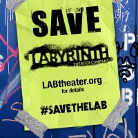 Alan Cumming, Chita Rivera, Daphne Rubin-Vega and More Set For Fundraiser To Save LAB Photo