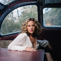Amy Helm Will Perform at City Winery New York Next Week Photo