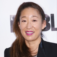 Sandra Oh Joins Netflix Series from Amanda Peet, GAME OF THRONES Creators