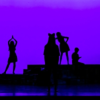 Photo Coverage: First look at New Albany Middle School's SCHOOL HOUSE ROCK LIVE Jr! Photo