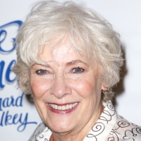 RECAP: Betty Buckley Talked About Her Introduction to Musical Theatre and Sang on STA Photo