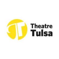 Theatre Tulsa Announces 2021-22 Season - SINGIN' IN THE RAIN, KINKY BOOTS, and More! Photo