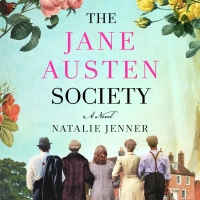 Richard Armitage To Narrate Audiobook For The Jane Austen Society Photo
