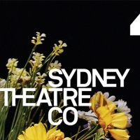 Sydney Theatre Company Launches Act 1 Of 2022 Season Photo