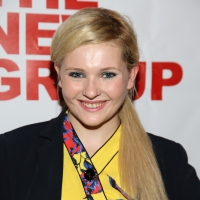 Abigail Breslin, Matthew Hancock and Josh Hamilton to Star in BARD AT THE GATE's Pres Photo