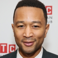 John Legend to Host Special One-Hour Father's Day Celebration on ABC Photo