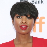 Jennifer Hudson, Audra McDonald, Amber Riley & More Join Educational Theatre Foundation TH Photo