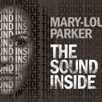 Meet Mary-Louise Parker And Attend the Opening Night & After Party for THE SOUND INSIDE On Broadway