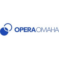 Opera Omaha Reschedules 2020-21 Orpheum Theater Productions Photo