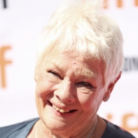 MOUNTVIEW LIVE Announces Dame Judi Dench as Giles Terera's Next Guest Photo